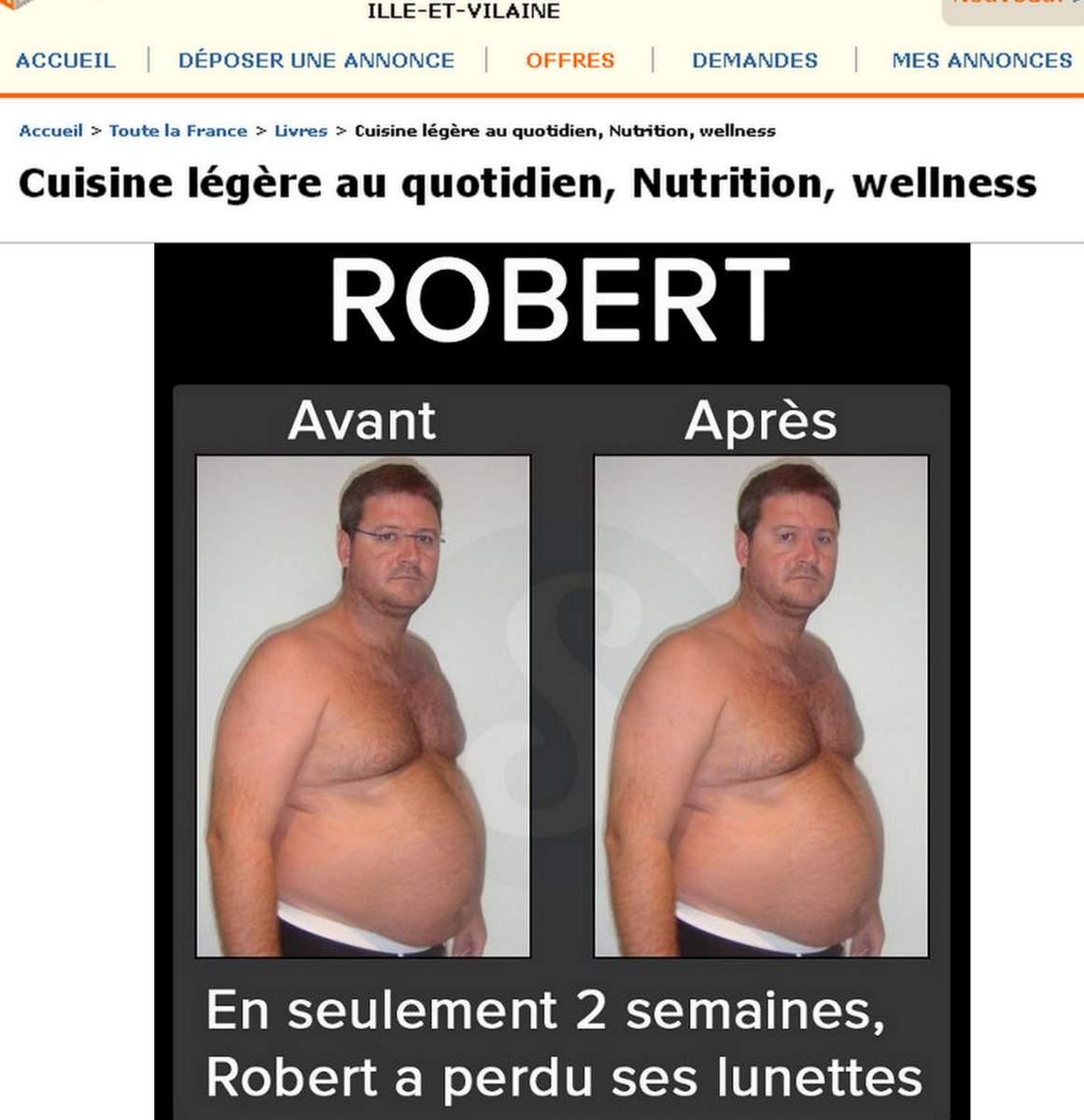 petites annonces rencontre Narbonne